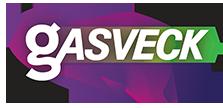 logo-gasveck